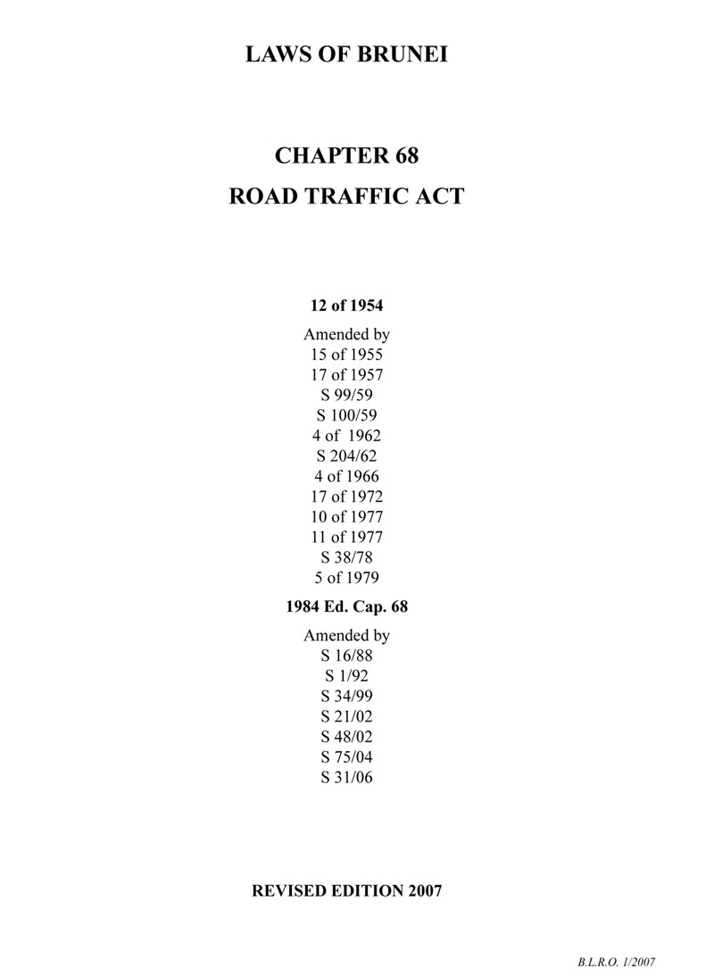 http://mkkjr-poc.egc.gov.bn/Images1/pdf-cover/road_act.jpg